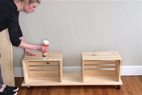 Diy-Hometalk-Crate-Bench