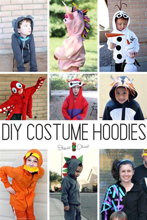 Diy-Hoodie-Costume-Ideas