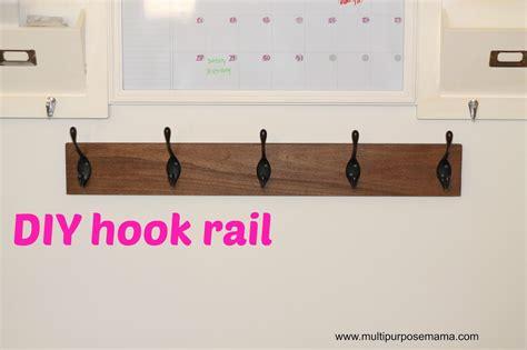 Diy-Hook-Rail