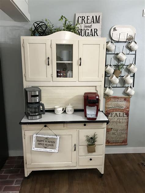 Diy-Hoosier-Cabinet