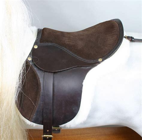 Diy-Horse-Saddle