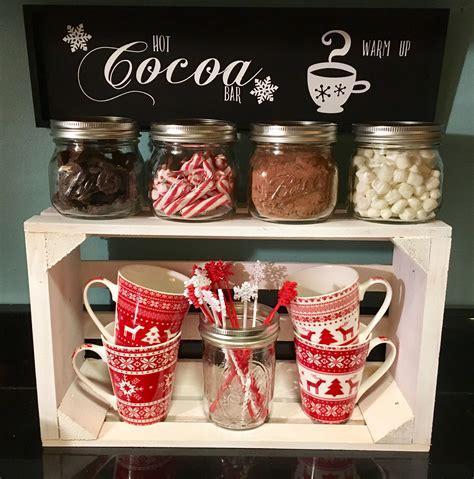 Diy-Hot-Cocoa