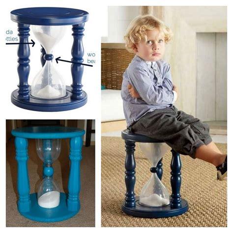 Diy-Hourglass-Chair
