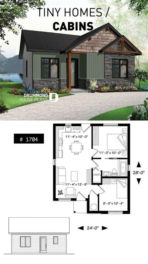 Diy-House-Plans-Free-Online