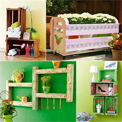 Diy-Household-Projects