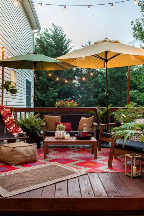 Diy-How-To-Add-Shade-To-Lawn-Chair