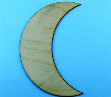 Diy-How-To-Cut-Crescent-Moon-Out-Of-Wood