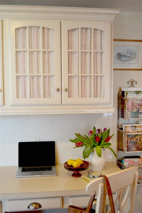Diy-How-To-Line-Cabinet-Interior