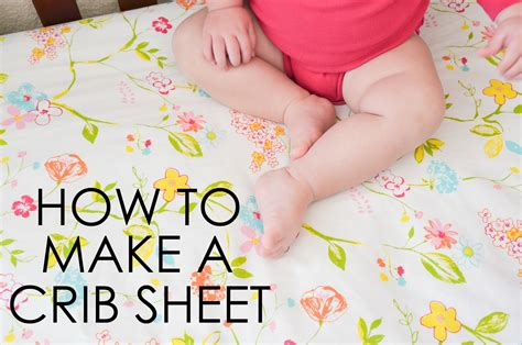 Diy-How-To-Make-A-Crib-Sheet