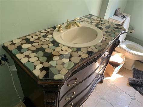 Diy-How-To-Make-A-Tiled-Vanity-Top