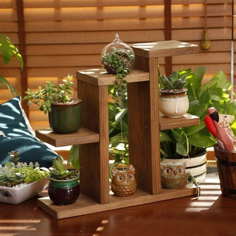 Diy-How-To-Pot-In-Shelves-In-House