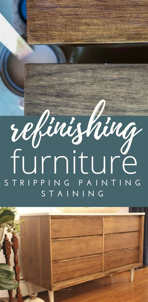 Diy-How-To-Refinish-Furniture