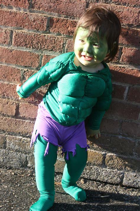 Diy-Hulk-Costume-Boy
