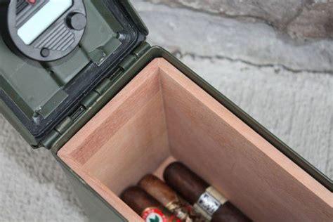 Diy-Humidor-Out-Of-Cigar-Box