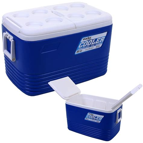 Diy-Ice-Box