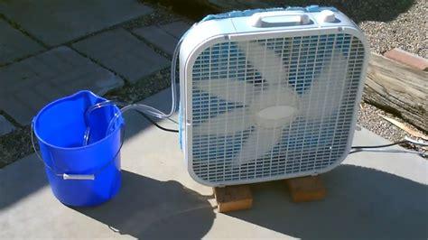 Diy-Ice-Box-Fan