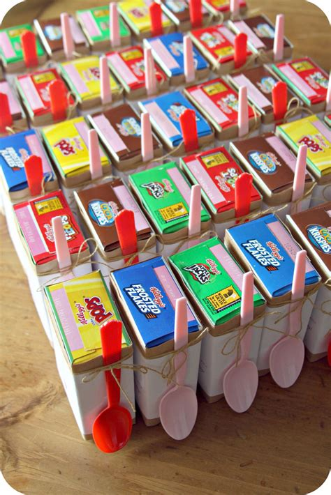 Diy-Ideas-For-Cereal-Box