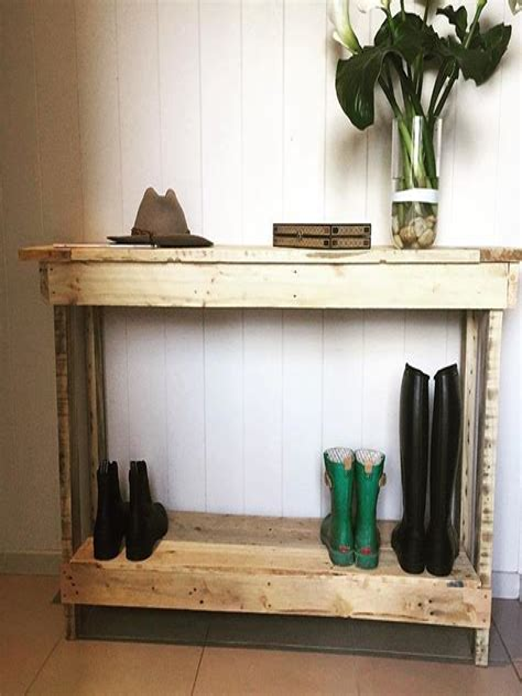 Diy-Ideas-For-Shelves-On-Tables