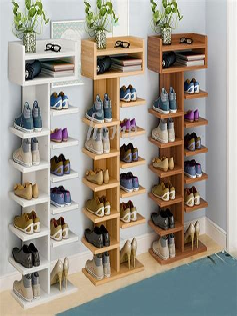 Diy-Ideas-Shelves-For-Shoes