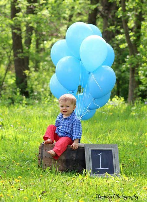 Diy-Ideas-With-Chair-Cousins