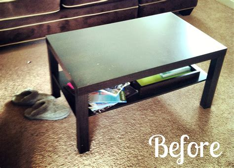 Diy-Ikea-Coffee-Table-Makeover