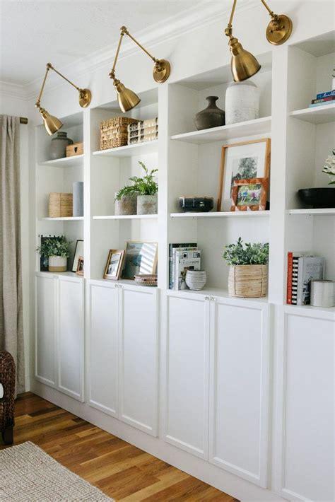 Diy-Ikea-Hack-Bookshelf