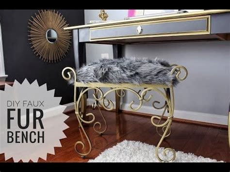 Diy-Ikea-Hack-Leksvik-Desk-Furniture-Makeover