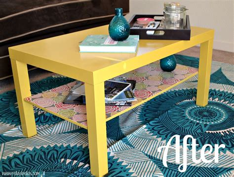 Diy-Ikea-Lack-Table-Makeover