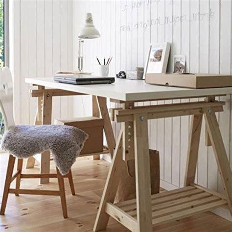 Diy-Ikea-Linnmon-Outdoor-Table