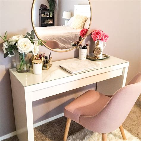Diy-Ikea-Malm-Dressing-Table