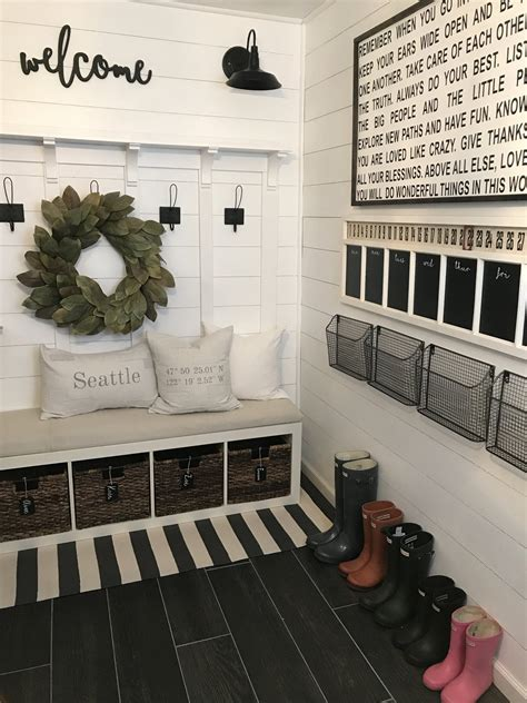 Diy-Ikea-Mudroom-Bench