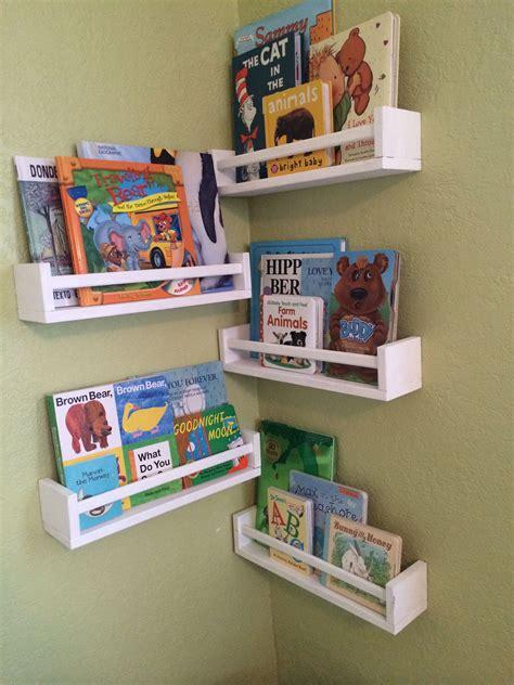 Diy-Ikea-Spice-Rack-Bookshelf