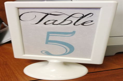 Diy-Ikea-Table-Numbers