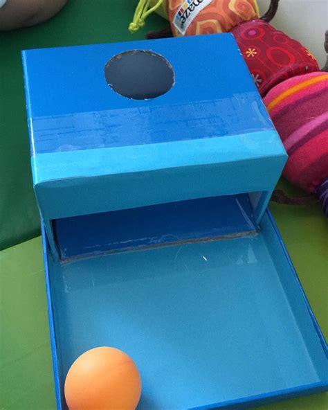 Diy-Imbucare-Box