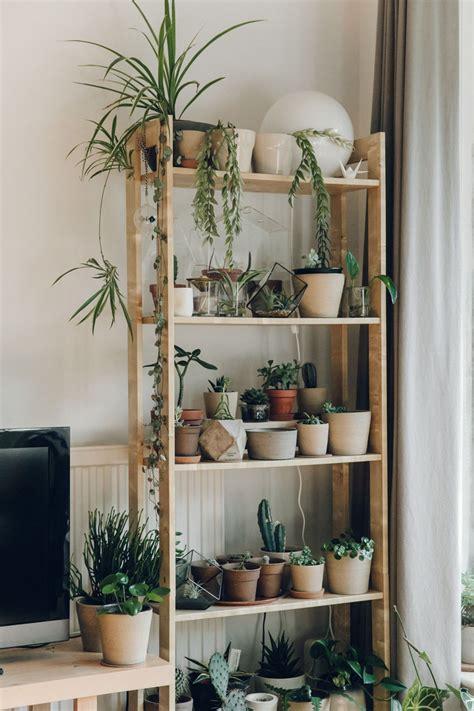 Diy-Indoor-Garden-Shelf