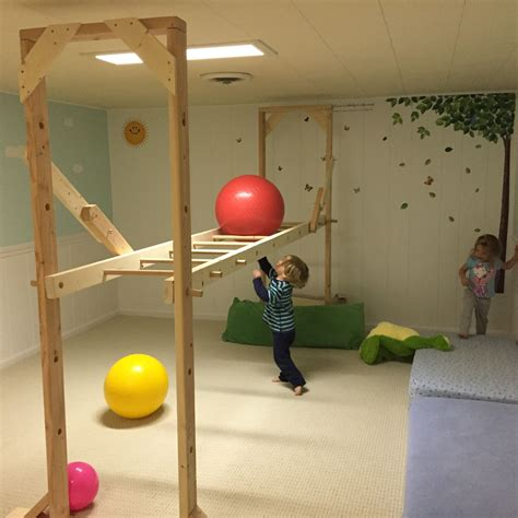 Diy-Indoor-Monkey-Bar-Plans