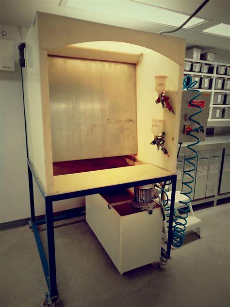 Diy-Indoor-Paint-Booth