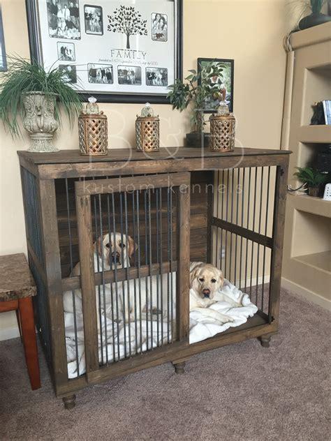 Diy-Indoor-Pet-Crate