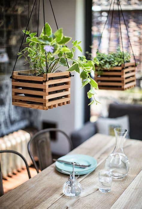 Diy-Indoor-Wood-Planters