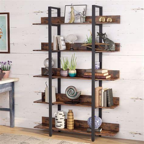 Diy-Industrial-Looking-Shelves
