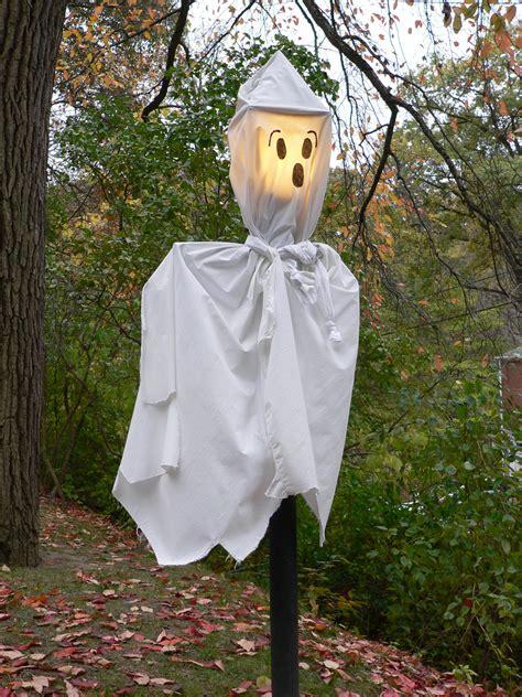 Diy-Inexpensive-Halloween-Decorations