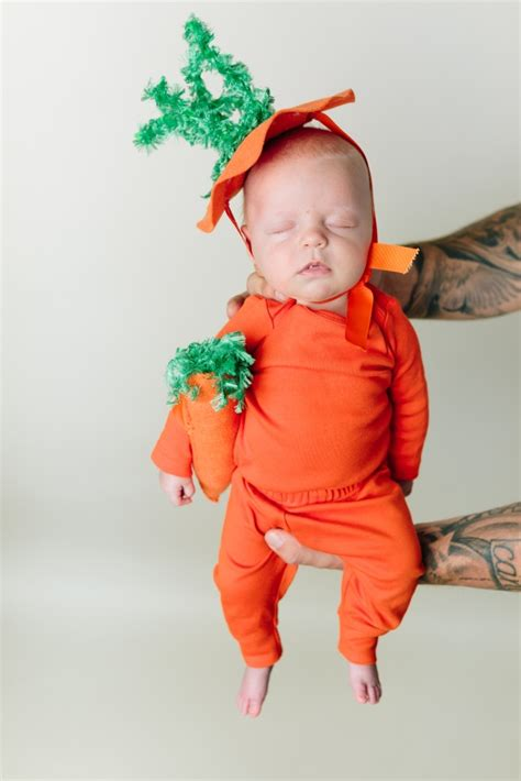 Diy-Infant-Halloween-Costumes