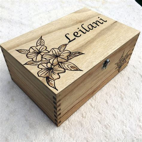 Diy-Inside-Lid-Of-A-Memory-Box