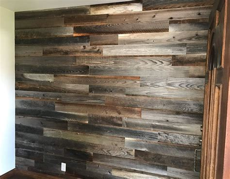 Diy-Install-A-Wood-Accent-Wall
