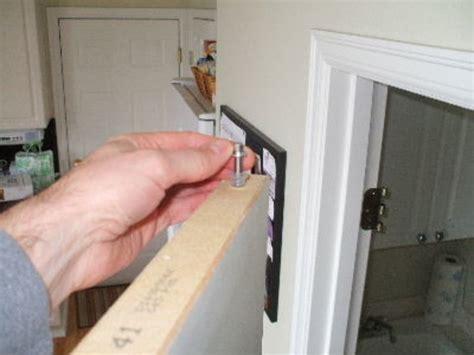Diy-Install-Folding-Door