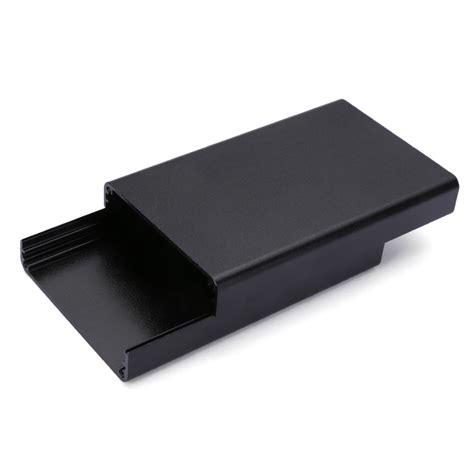 Diy-Instrument-Box-Panel