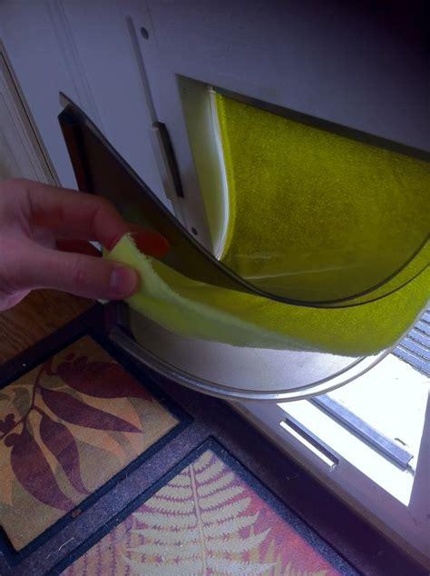Diy-Insulated-Dog-Door