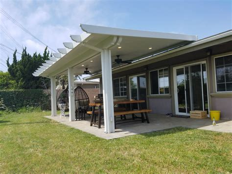 Diy-Insulated-Patio-Roof-Panels