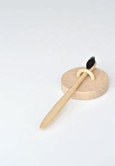 Diy-Insulated-Window-Wooden-Box-Cover-Insert