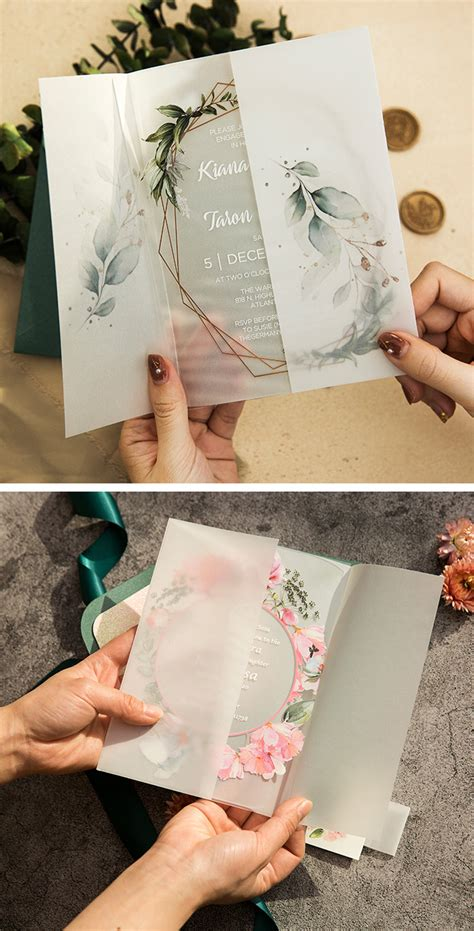 Diy-Invitation-Card-Design